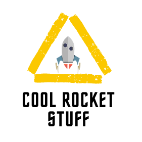 CoolRocketStuff